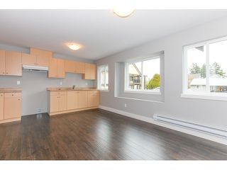 Photo 10: 5988 131ST Street in Surrey: Panorama Ridge House for sale : MLS®# F1433933