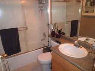 Photo 10: 11514 DARTFORD Street in Maple Ridge: Southwest Maple Ridge House for sale : MLS®# V1114213