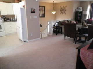 Photo 8: 11514 DARTFORD Street in Maple Ridge: Southwest Maple Ridge House for sale : MLS®# V1114213