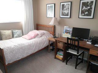 Photo 12: 11514 DARTFORD Street in Maple Ridge: Southwest Maple Ridge House for sale : MLS®# V1114213