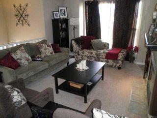 Photo 3: 11514 DARTFORD Street in Maple Ridge: Southwest Maple Ridge House for sale : MLS®# V1114213