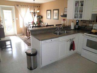 Photo 4: 11514 DARTFORD Street in Maple Ridge: Southwest Maple Ridge House for sale : MLS®# V1114213