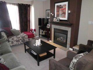 Photo 2: 11514 DARTFORD Street in Maple Ridge: Southwest Maple Ridge House for sale : MLS®# V1114213