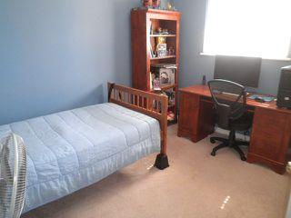 Photo 13: 11514 DARTFORD Street in Maple Ridge: Southwest Maple Ridge House for sale : MLS®# V1114213
