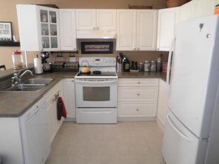 Photo 7: 11514 DARTFORD Street in Maple Ridge: Southwest Maple Ridge House for sale : MLS®# V1114213