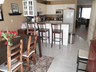 Photo 5: 11514 DARTFORD Street in Maple Ridge: Southwest Maple Ridge House for sale : MLS®# V1114213