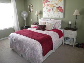 Photo 9: 11514 DARTFORD Street in Maple Ridge: Southwest Maple Ridge House for sale : MLS®# V1114213