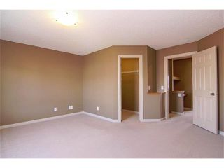 Photo 14: 136 COUGAR RIDGE Circle SW in Calgary: Cougar Ridge House for sale : MLS®# C4005616