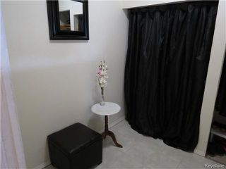 Photo 5: 386 Morley Avenue in WINNIPEG: Manitoba Other Residential for sale : MLS®# 1512453
