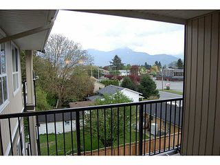 "Photo 9: 310 46053 CHILLIWACK CENTRAL Road in Chilliwack: Chilliwack E Young-Yale Condo for sale in ""THE TUSCANY"" : MLS®# H2151912"