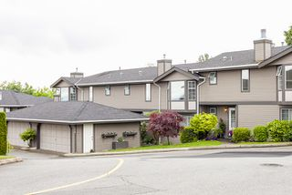 Photo 1: 174 1140 CASTLE Crescent in Port Coquitlam: Citadel PQ Home for sale ()  : MLS®# V1067019