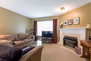 Photo 10: 174 1140 CASTLE Crescent in Port Coquitlam: Citadel PQ Home for sale ()  : MLS®# V1067019