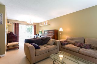 Photo 12: 174 1140 CASTLE Crescent in Port Coquitlam: Citadel PQ Home for sale ()  : MLS®# V1067019