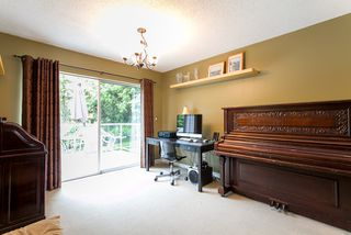 Photo 13: 174 1140 CASTLE Crescent in Port Coquitlam: Citadel PQ Home for sale ()  : MLS®# V1067019