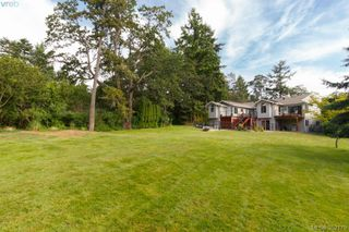 Photo 20: 1103 Praisewood Terr in VICTORIA: SE Broadmead House for sale (Saanich East)  : MLS®# 703930