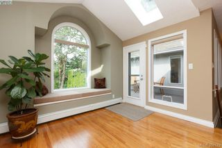 Photo 11: 1103 Praisewood Terr in VICTORIA: SE Broadmead House for sale (Saanich East)  : MLS®# 703930