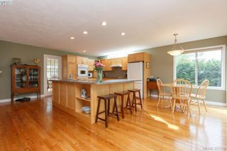 Photo 6: 1103 Praisewood Terr in VICTORIA: SE Broadmead House for sale (Saanich East)  : MLS®# 703930