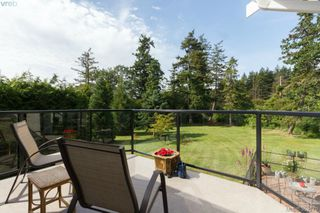 Photo 17: 1103 Praisewood Terr in VICTORIA: SE Broadmead House for sale (Saanich East)  : MLS®# 703930