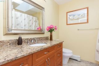 Photo 14: 1103 Praisewood Terr in VICTORIA: SE Broadmead House for sale (Saanich East)  : MLS®# 703930