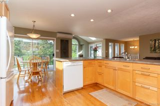 Photo 7: 1103 Praisewood Terr in VICTORIA: SE Broadmead House for sale (Saanich East)  : MLS®# 703930