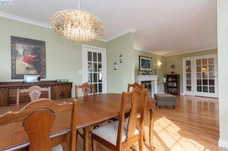 Photo 5: 1103 Praisewood Terr in VICTORIA: SE Broadmead House for sale (Saanich East)  : MLS®# 703930