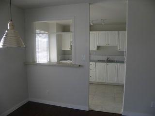 "Photo 4: 213 15150 108 Street in Surrey: Guildford Condo for sale in ""Riverpointe"" (North Surrey)  : MLS®# F1445407"