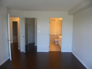 "Photo 8: 213 15150 108 Street in Surrey: Guildford Condo for sale in ""Riverpointe"" (North Surrey)  : MLS®# F1445407"