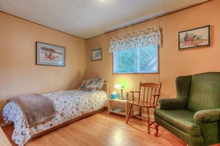 Photo 11: 28 145 KING EDWARD Street in Coquitlam: Maillardville Manufactured Home for sale : MLS®# R2014423