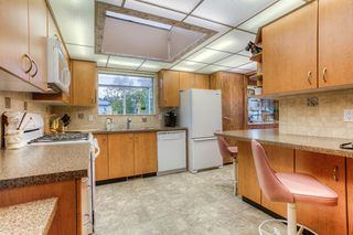 Photo 6: 28 145 KING EDWARD Street in Coquitlam: Maillardville Manufactured Home for sale : MLS®# R2014423