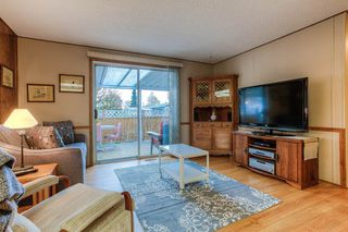 Photo 7: 28 145 KING EDWARD Street in Coquitlam: Maillardville Manufactured Home for sale : MLS®# R2014423