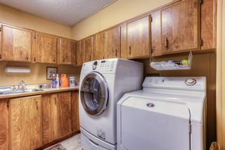 Photo 13: 28 145 KING EDWARD Street in Coquitlam: Maillardville Manufactured Home for sale : MLS®# R2014423