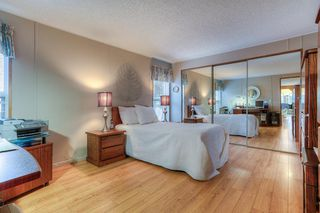 Photo 8: 28 145 KING EDWARD Street in Coquitlam: Maillardville Manufactured Home for sale : MLS®# R2014423