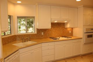 Photo 4: CARLSBAD WEST Manufactured Home for sale : 2 bedrooms : 7330 San Bartolo in Carlsbad