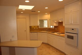 Photo 3: CARLSBAD WEST Manufactured Home for sale : 2 bedrooms : 7330 San Bartolo in Carlsbad