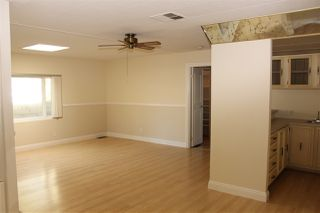 Photo 6: CARLSBAD WEST Manufactured Home for sale : 2 bedrooms : 7330 San Bartolo in Carlsbad