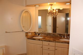 Photo 10: CARLSBAD WEST Manufactured Home for sale : 2 bedrooms : 7330 San Bartolo in Carlsbad
