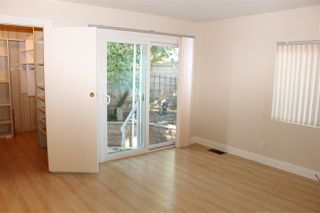 Photo 8: CARLSBAD WEST Manufactured Home for sale : 2 bedrooms : 7330 San Bartolo in Carlsbad