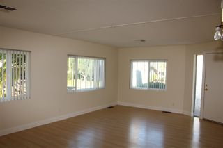 Photo 5: CARLSBAD WEST Manufactured Home for sale : 2 bedrooms : 7330 San Bartolo in Carlsbad
