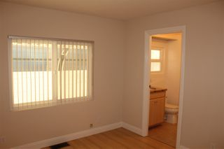 Photo 11: CARLSBAD WEST Manufactured Home for sale : 2 bedrooms : 7330 San Bartolo in Carlsbad
