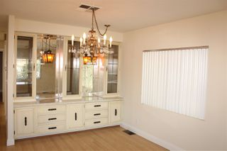 Photo 7: CARLSBAD WEST Manufactured Home for sale : 2 bedrooms : 7330 San Bartolo in Carlsbad