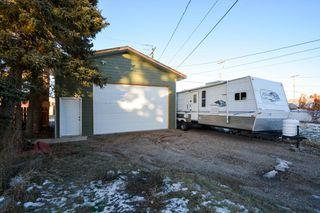 Photo 1: 8144 96 Avenue in Fort St. John: Fort St. John - City SE House for sale (Fort St. John (Zone 60))  : MLS®# R2018923