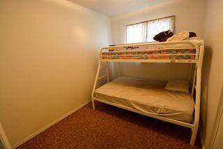 Photo 7: 8144 96 Avenue in Fort St. John: Fort St. John - City SE House for sale (Fort St. John (Zone 60))  : MLS®# R2018923