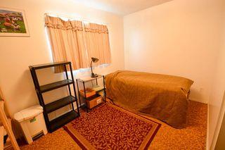 Photo 9: 8144 96 Avenue in Fort St. John: Fort St. John - City SE House for sale (Fort St. John (Zone 60))  : MLS®# R2018923