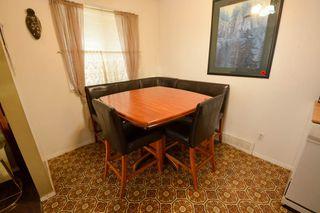 Photo 4: 8144 96 Avenue in Fort St. John: Fort St. John - City SE House for sale (Fort St. John (Zone 60))  : MLS®# R2018923