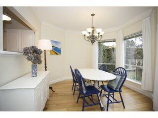 """Photo 7: 201 1255 BEST Street: White Rock Condo for sale in """"The Ambassador"""" (South Surrey White Rock)  : MLS®# R2025902"""