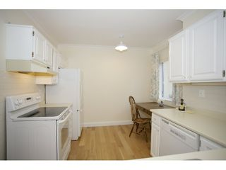 """Photo 12: 201 1255 BEST Street: White Rock Condo for sale in """"The Ambassador"""" (South Surrey White Rock)  : MLS®# R2025902"""