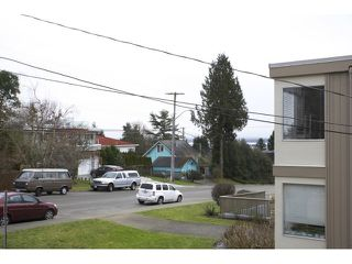 """Photo 20: 201 1255 BEST Street: White Rock Condo for sale in """"The Ambassador"""" (South Surrey White Rock)  : MLS®# R2025902"""