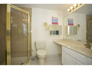 """Photo 15: 201 1255 BEST Street: White Rock Condo for sale in """"The Ambassador"""" (South Surrey White Rock)  : MLS®# R2025902"""
