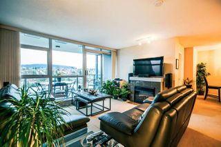 "Photo 6: 2001 5611 GORING Street in Burnaby: Central BN Condo for sale in ""LEGACY SOUTH"" (Burnaby North)  : MLS®# R2028864"