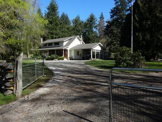 """Photo 1: 1960 164 Street in Surrey: Pacific Douglas House for sale in """"GRANDVIEW - SUNNYSIDE HEIGHTS NCP2"""" (South Surrey White Rock)  : MLS®# R2047069"""